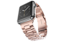 Stainless Steel Apple Watch Band /Replacement Strap