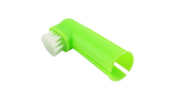 Pet Finger Massage Toothbrush Set (4-Pack)