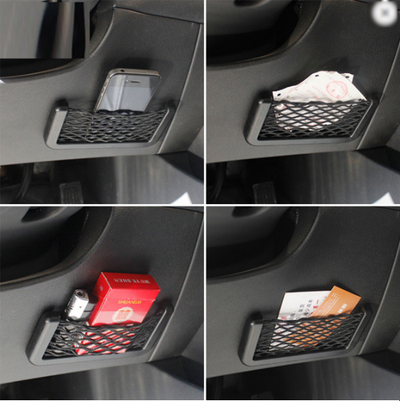 Car Cards Holders
