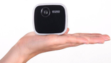 Android projector mini