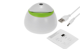 60mL USB Aromatherapy Diffuser and Humidifier
