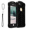 Spidercase Waterproof Phone Protector