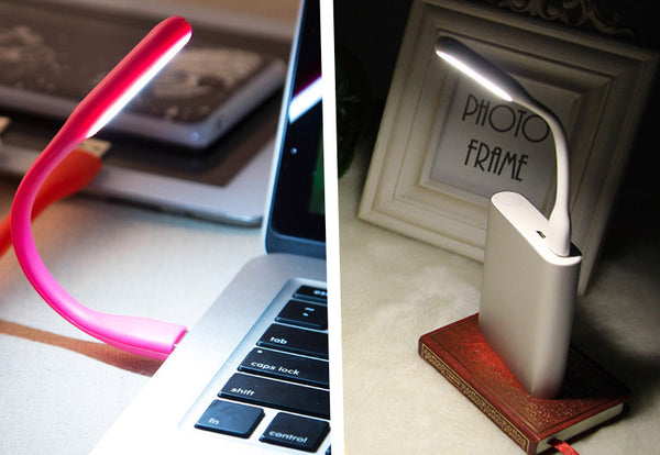 USB led light lamp