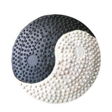 Magnetic Acupressure Foot Mat (Shipped in USA ONLY!)
