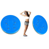 Magnetic Healthy Figure Trimmer