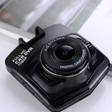 Mini Dash Cam For Cars