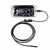 MicroUSB Android OTG USB Endoscope Borescope Camera Cable
