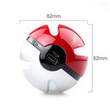 Pokemon Power Bank