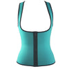 Women's Body Shaping Slimming Corset Vest