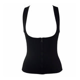 Sauna fit Tank Top vest