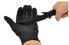 Kevlar Cut Resistant Work Safety Gloves
