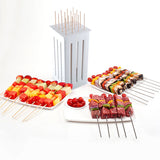 Skewer Maker Set