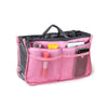 Slim Bag/ Purse Organizer