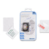 Tempered Glass Screen Protector for iPhone and Samsung Galaxy