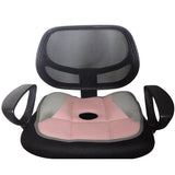 Therapeutic Ergonomic Seat Cushion For Buttocks Health