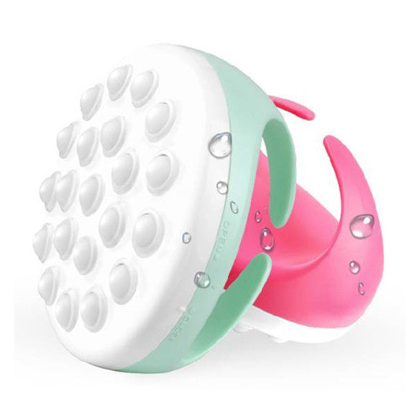 Rolling Beads Calming Body Massager