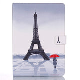 Tower Leather Case for iPad Air and iPad Air2