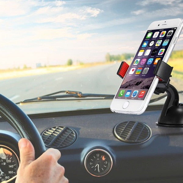 Universal Car Mount Holder