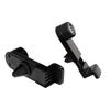 Universal Car Mount for Smartphones and GPS Devices