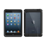 Waterproof Case for iPad Mini 1, 2 and 3