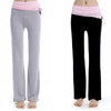 Women Comfortable Yoga Pants