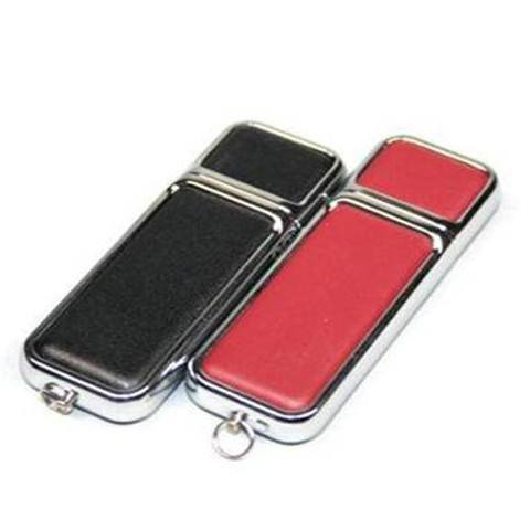 Accessories - Business U Disk Memory Flash Drive 16GB