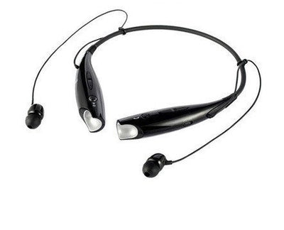 Electronics - Bluetooth Stereo Headset