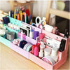 Multi-slot Cosmetics/ Craft Supplies/ Stationery Organizer