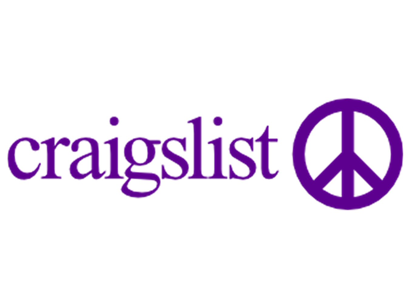 Sites Similar To Craigslist >> The Top 10 Places To Find Clients As A Writer For 2016