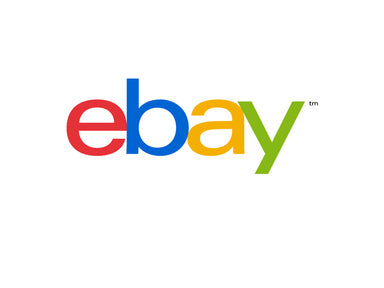 Ebay vouchers at Plusvouchercode
