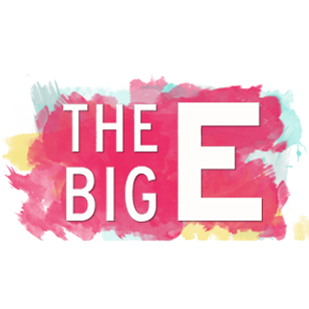Enter Your Items in the Big E!