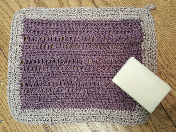 Class: Learn to Crochet