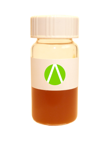 60 mL Hemp CBD Extract (25% CBD)