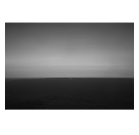 Michael Schlegel – Horizons No. 20