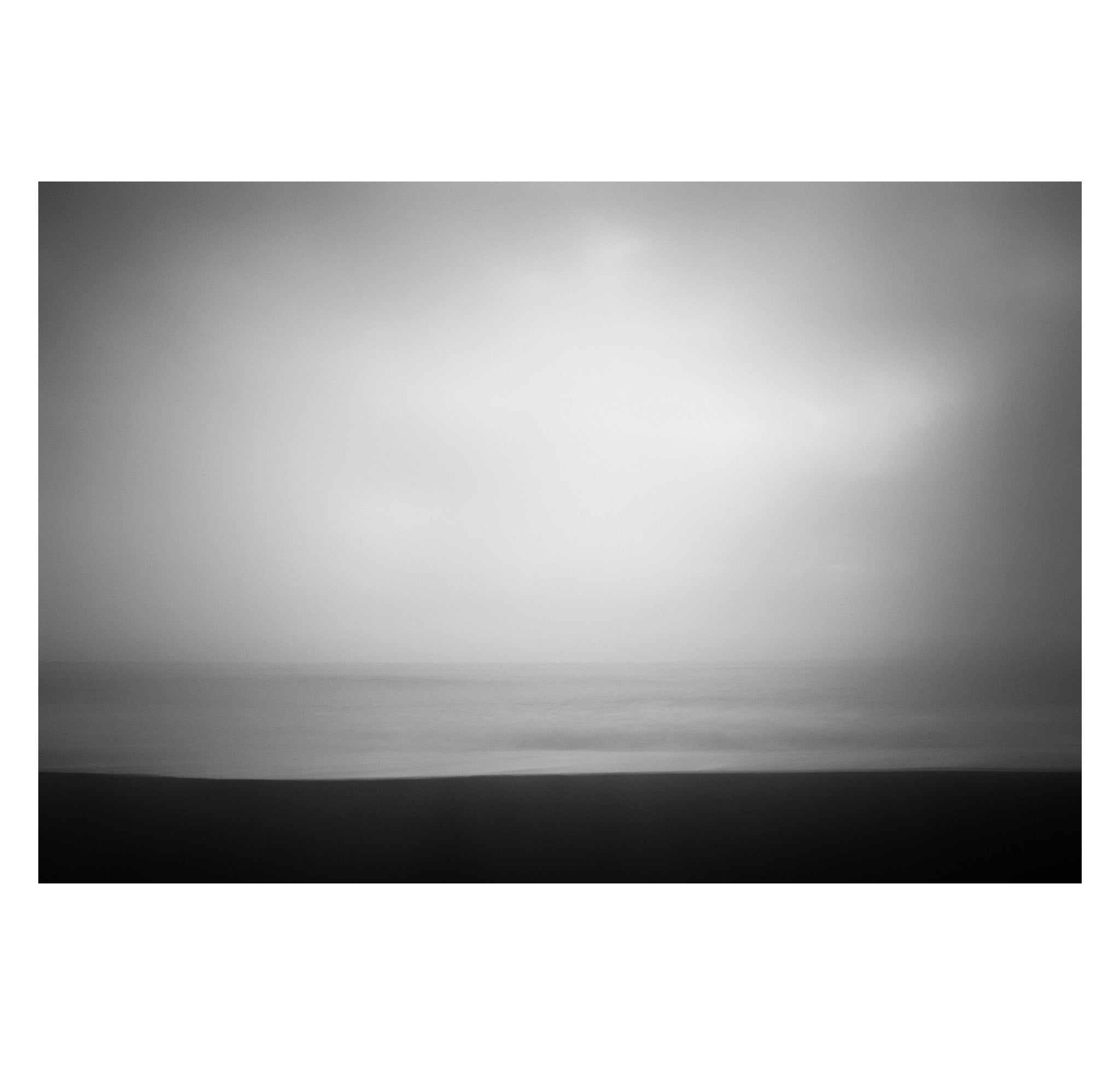 Michael Schlegel – Horizons No. 9