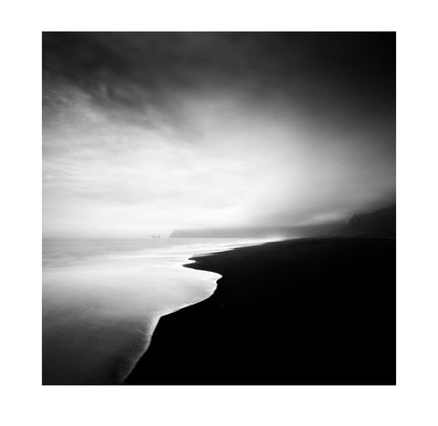 Michael Schlegel – South Coast I