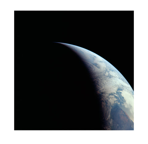 Apollo 11 – Earth 2