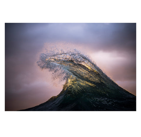 Ray Collins – Light Burst