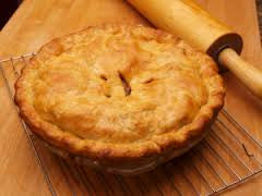 Apple Pie   ! In store only !