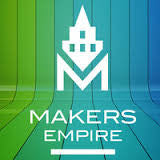 Makers Empire Educational Software