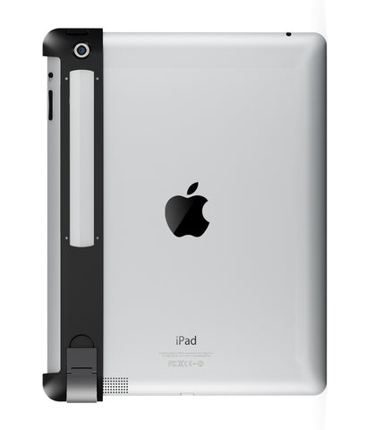 Sense 3D scanner for iPad