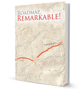 Roadmap To Remarkable