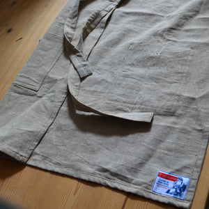 Apron- Denim BBQ/Work Apron