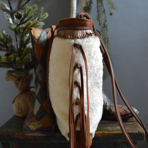 Bag- Large Cheyenne Crossbody
