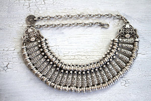 Collier AYA - Accent du Monde