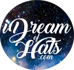 iDream of Hats