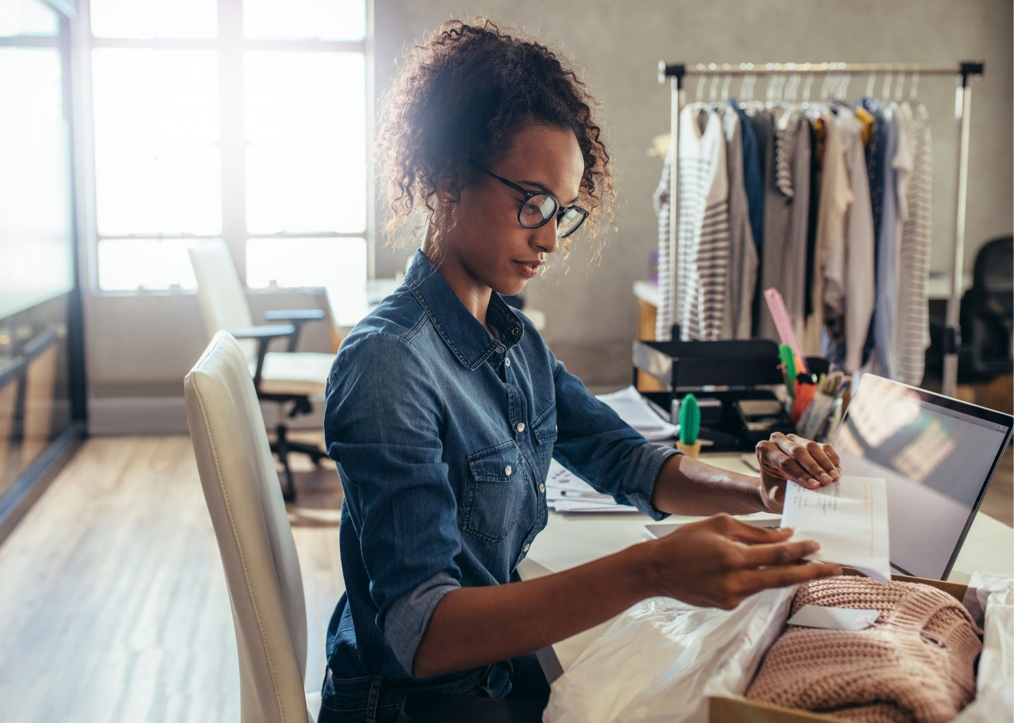 How to Support Small Businesses (Without Spending a Cent)