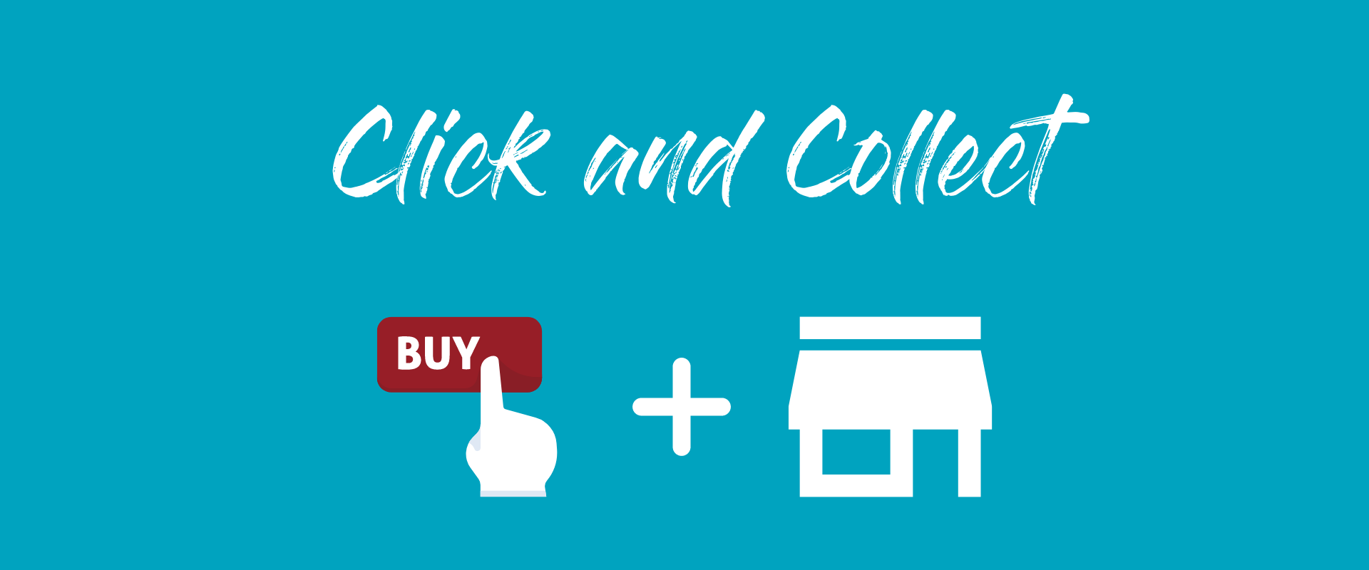 Click and Collect Uplift Fair Trade