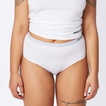 Fair Trade Ethical Womens Granny Underwear