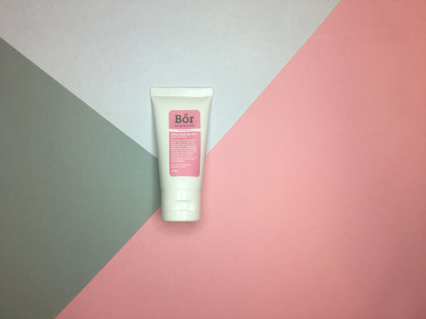 Eye Love Skin Nourishing Eye Cream